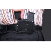 Glock Kılıflar (3)