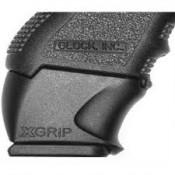 Glock Atış Özel Parçaları (6)