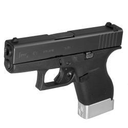 Glock 43 Parçaları