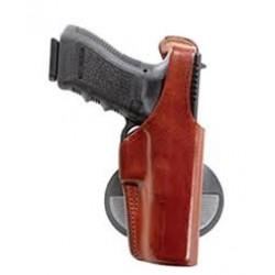 Glock 17 Kılıf