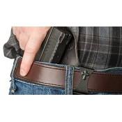 Glock Şarjör Kılıfları (1)