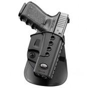 Glock 17 Gen 4 Kılıf (1)