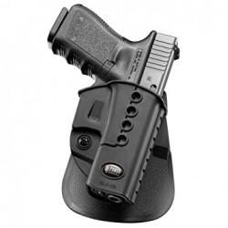 Glock 17 Gen 4 Kılıf