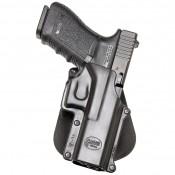 Glock 19 C Kılıf (3)