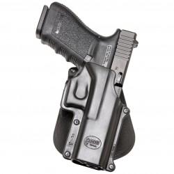 Glock 19 C Kılıf