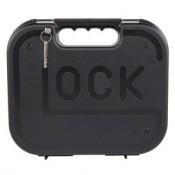 Glock Saklama Eşyaları (2)