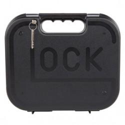 Glock Saklama Eşyaları