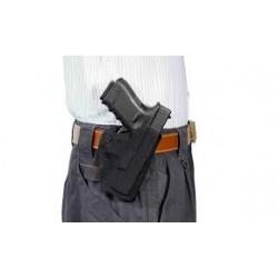 Glock 19 Kılıf