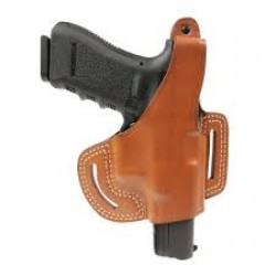 Glock 21 Kılıf