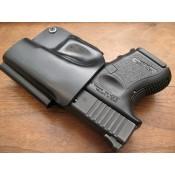 Glock 26 Kılıf (2)