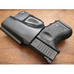 Glock 26 Kılıf