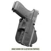 Glock 30 Kılıf (1)