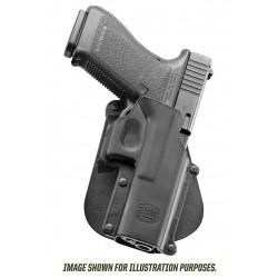 Glock 30 Kılıf