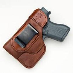 Glock 42 Kılıf