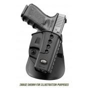 Glock 43 Kılıf (2)