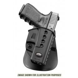 Glock 43 Kılıf
