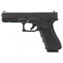 Glock Silah Fiyatları