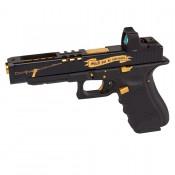 Özel Yapım Glock (0)
