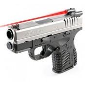 Glock 17 Parçaları (32)