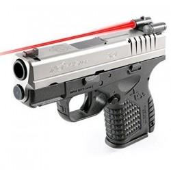 Glock 17 Parçaları