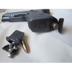 Glock 19 Parçaları