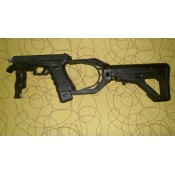 Glock Aksesuar Ankara  (1)