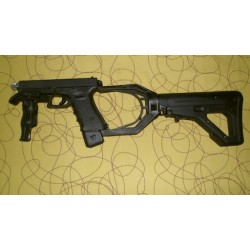Glock Aksesuar Ankara