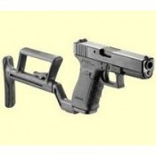 Glock Dipçik (2)
