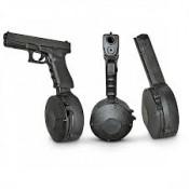 Glock Şarjör Parçaları (3)
