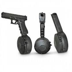 Glock Şarjör
