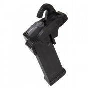 Glock Şarjör Doldurucu (3)