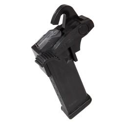 Glock Şarjör Doldurucu