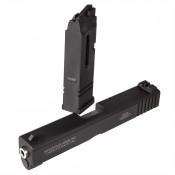Glock Dönüştürme Kitleri (1)